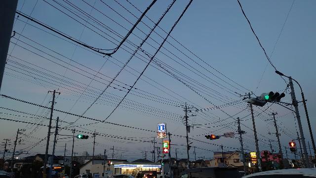 f:id:kiha-gojusan-hyakusan:20210515213954j:image