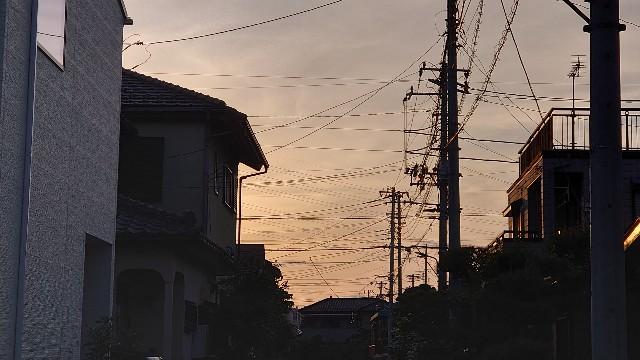 f:id:kiha-gojusan-hyakusan:20210515214009j:image