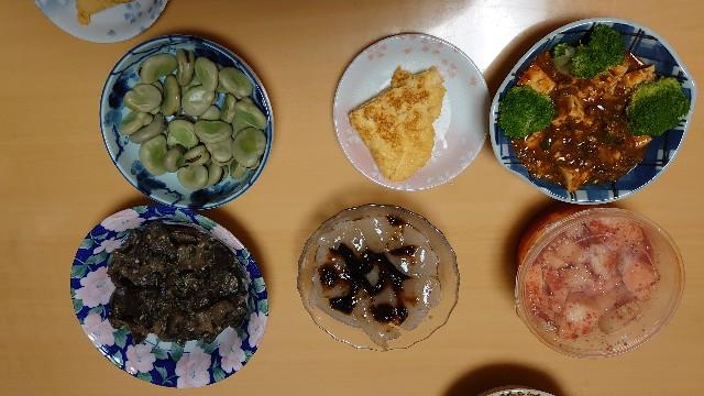 f:id:kiha-gojusan-hyakusan:20210517002234j:image