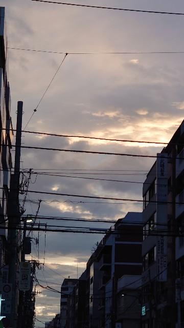 f:id:kiha-gojusan-hyakusan:20210518003030j:image