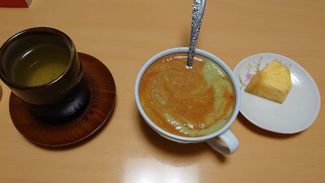 f:id:kiha-gojusan-hyakusan:20210519004246j:image