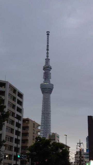 f:id:kiha-gojusan-hyakusan:20210522004644j:image