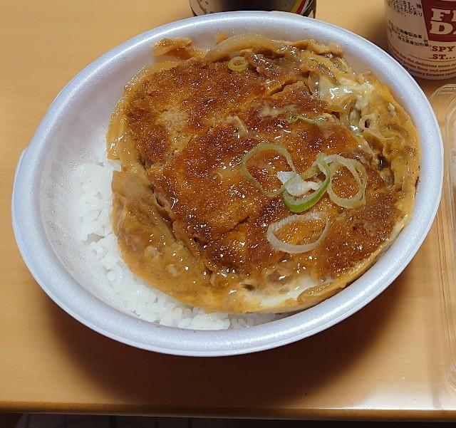 f:id:kiha-gojusan-hyakusan:20210522215649j:image