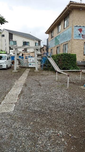 f:id:kiha-gojusan-hyakusan:20210522220003j:image