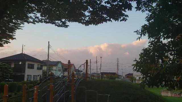 f:id:kiha-gojusan-hyakusan:20210523210626j:image