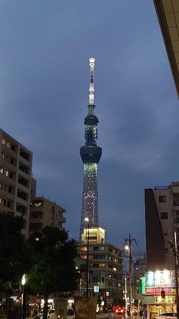 f:id:kiha-gojusan-hyakusan:20210524212932j:image