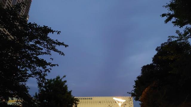 f:id:kiha-gojusan-hyakusan:20210524212952j:image