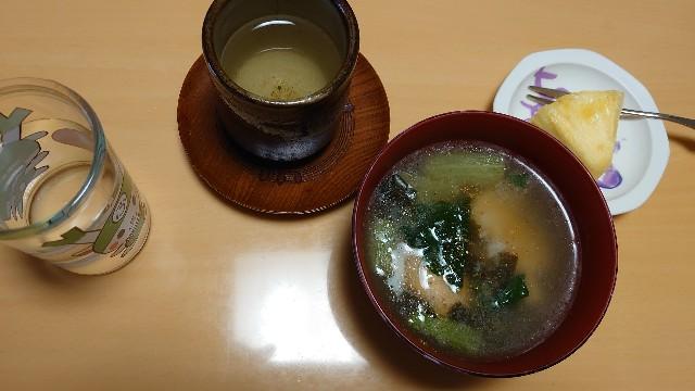 f:id:kiha-gojusan-hyakusan:20210526082448j:image