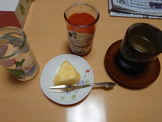 f:id:kiha-gojusan-hyakusan:20210526210217j:image