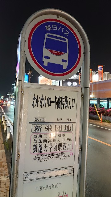 f:id:kiha-gojusan-hyakusan:20210527212954j:image