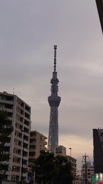 f:id:kiha-gojusan-hyakusan:20210528234243j:image
