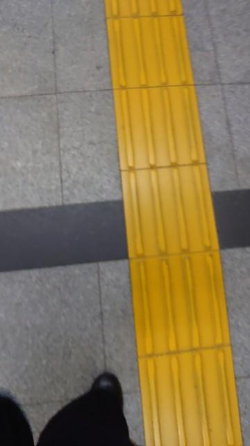 f:id:kiha-gojusan-hyakusan:20210528234257j:image