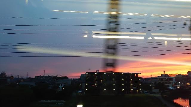 f:id:kiha-gojusan-hyakusan:20210528234341j:image