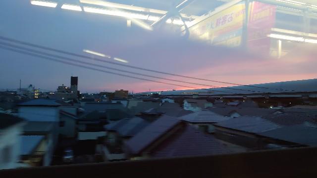 f:id:kiha-gojusan-hyakusan:20210528234352j:image