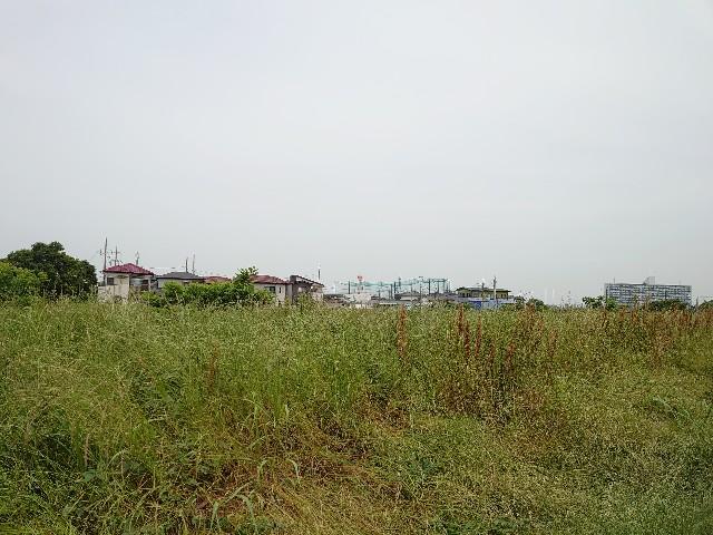 f:id:kiha-gojusan-hyakusan:20210530005231j:image