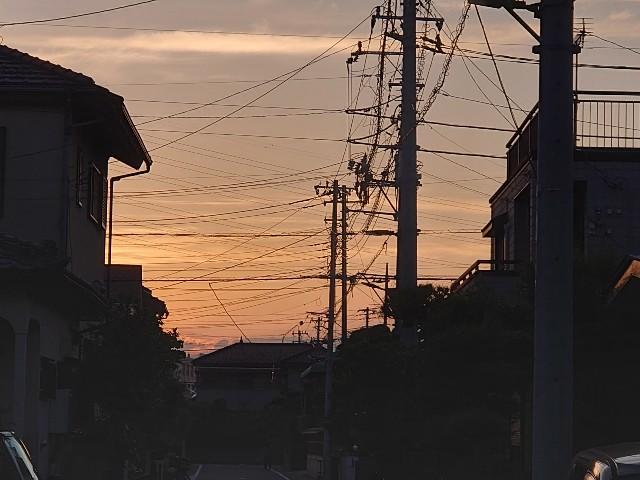 f:id:kiha-gojusan-hyakusan:20210530013239j:image