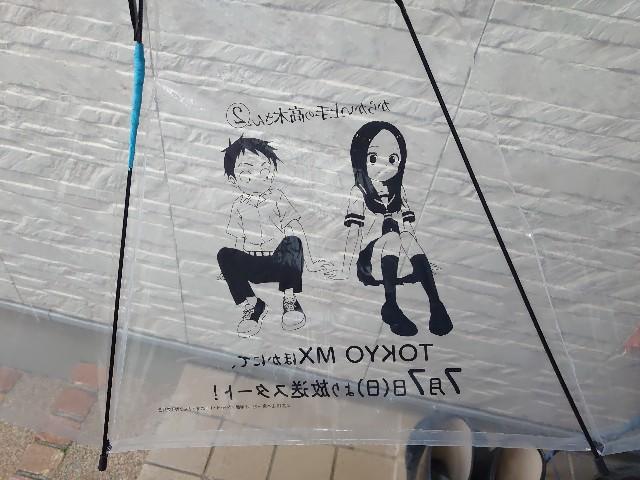 f:id:kiha-gojusan-hyakusan:20210531012325j:image