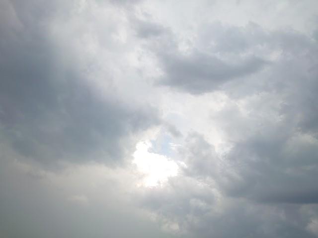 f:id:kiha-gojusan-hyakusan:20210531012345j:image