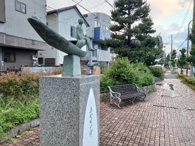 f:id:kiha-gojusan-hyakusan:20210531012441j:image