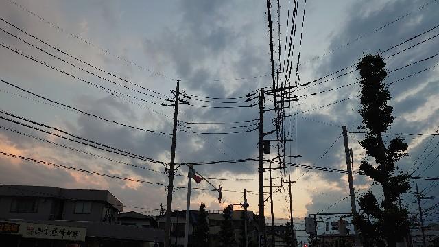 f:id:kiha-gojusan-hyakusan:20210531012505j:image