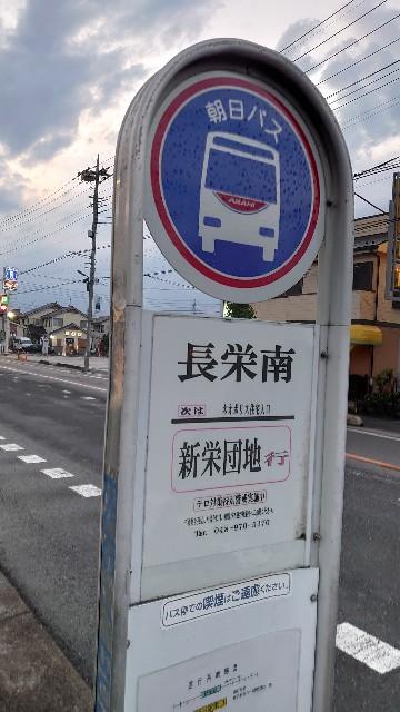 f:id:kiha-gojusan-hyakusan:20210531012523j:image