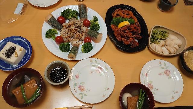 f:id:kiha-gojusan-hyakusan:20210531013125j:image