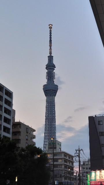 f:id:kiha-gojusan-hyakusan:20210601211911j:image