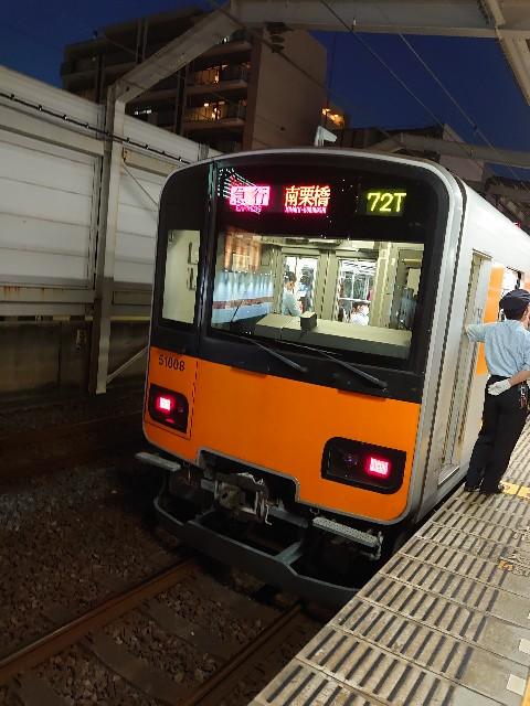 f:id:kiha-gojusan-hyakusan:20210601212212j:image