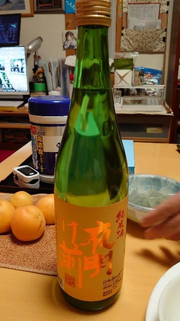 f:id:kiha-gojusan-hyakusan:20210602231305j:image