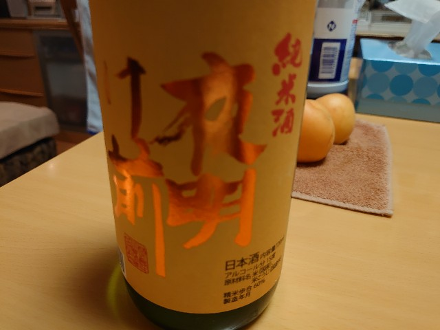 f:id:kiha-gojusan-hyakusan:20210602231322j:image