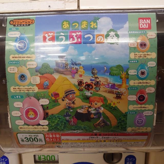 f:id:kiha-gojusan-hyakusan:20210603011051j:image