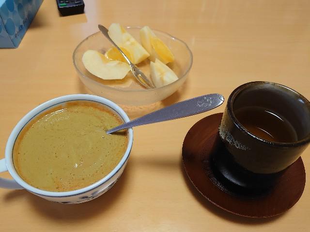 f:id:kiha-gojusan-hyakusan:20210603193825j:image