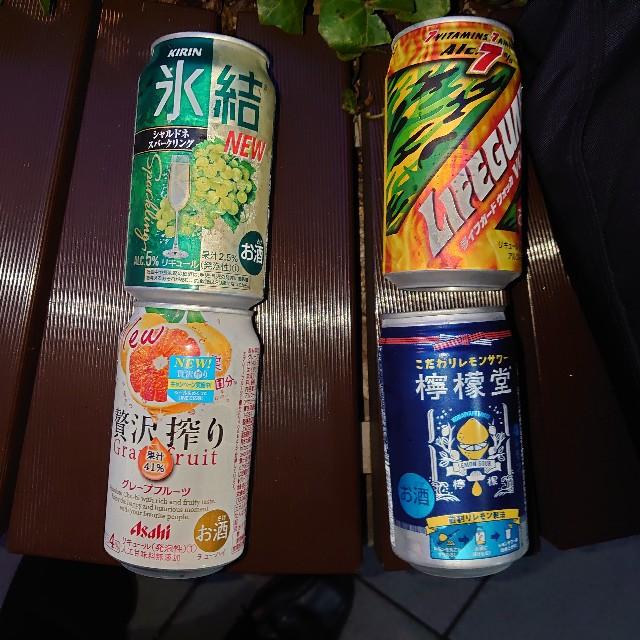 f:id:kiha-gojusan-hyakusan:20210603193949j:image
