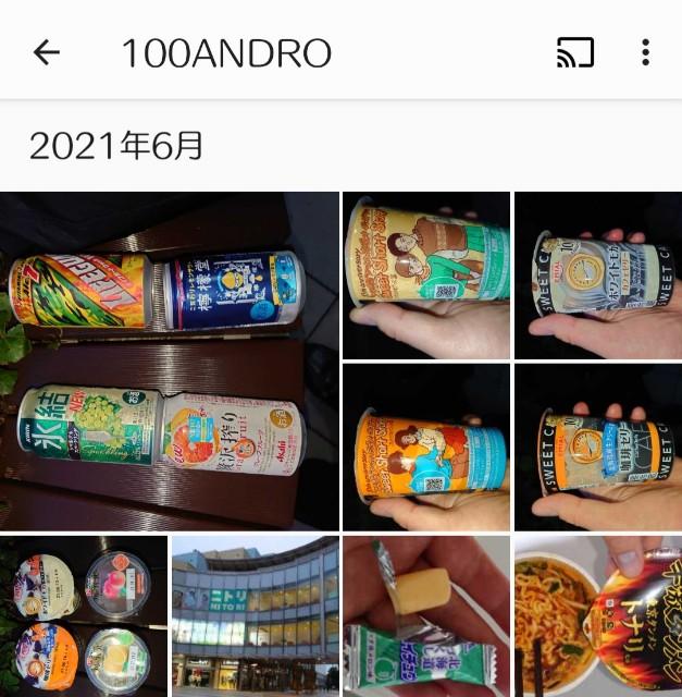 f:id:kiha-gojusan-hyakusan:20210603194150j:image