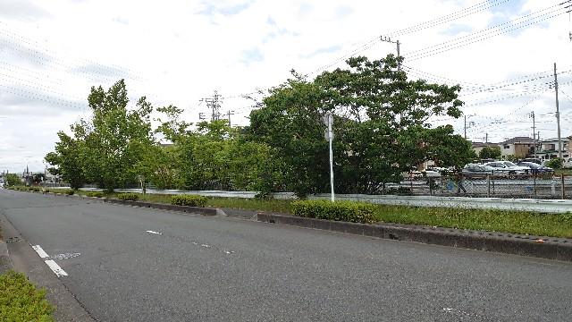 f:id:kiha-gojusan-hyakusan:20210605165110j:image