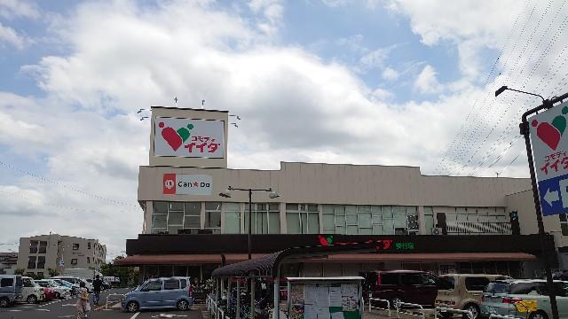 f:id:kiha-gojusan-hyakusan:20210605165222j:image
