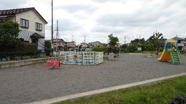 f:id:kiha-gojusan-hyakusan:20210605165243j:image