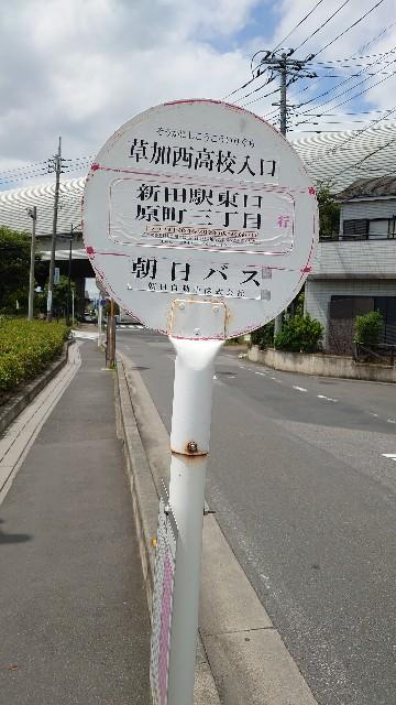 f:id:kiha-gojusan-hyakusan:20210605165659j:image