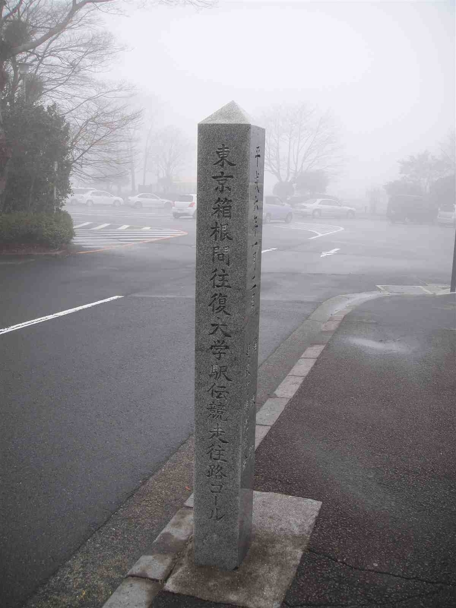 f:id:kiha-gojusan-hyakusan:20210605172825j:plain