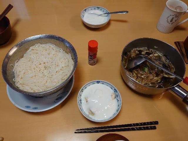 f:id:kiha-gojusan-hyakusan:20210606185125j:image
