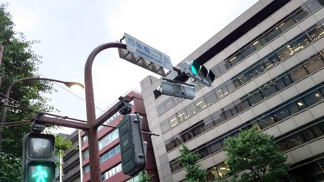 f:id:kiha-gojusan-hyakusan:20210606212444j:image