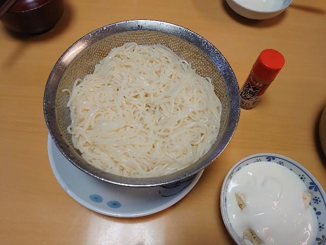 f:id:kiha-gojusan-hyakusan:20210606212503j:image