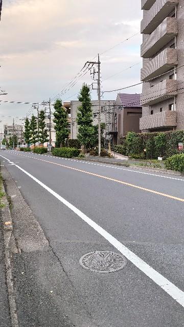 f:id:kiha-gojusan-hyakusan:20210607000848j:image