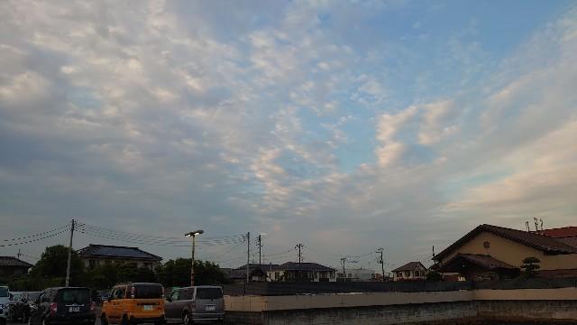 f:id:kiha-gojusan-hyakusan:20210607000902j:image