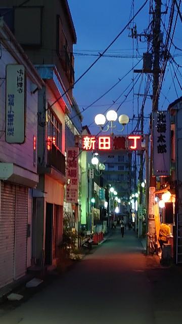 f:id:kiha-gojusan-hyakusan:20210607001011j:image