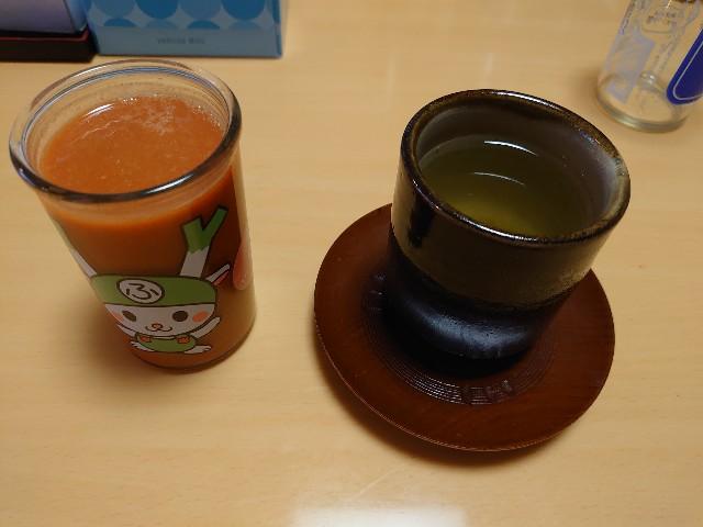 f:id:kiha-gojusan-hyakusan:20210608001700j:image