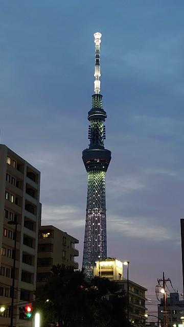 f:id:kiha-gojusan-hyakusan:20210608081331j:image