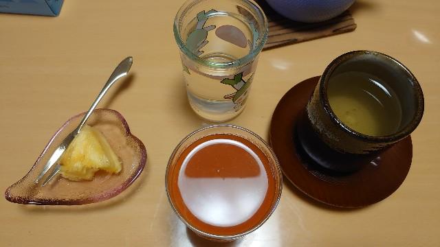 f:id:kiha-gojusan-hyakusan:20210608082800j:image