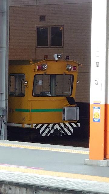 f:id:kiha-gojusan-hyakusan:20210608230046j:image