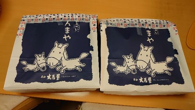 f:id:kiha-gojusan-hyakusan:20210609005925j:image